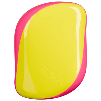 Escova Tangle Teezer Kaleidoscope