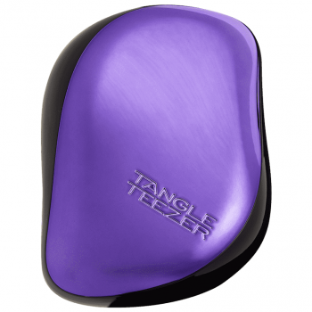 Escova Tangle Teezer Purple Dazzle
