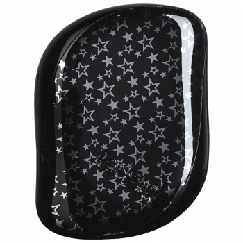 Escova Tangle Teezer Star Bright