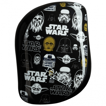 Escova Tangle Teezer Star Wars Iconic