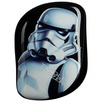 Escova Tangle Teezer Star Wars Stormtrooper