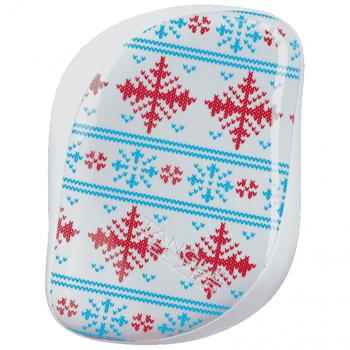 Escova Tangle Teezer Winter Frost