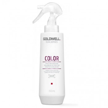 Goldwell Dualsenses Color Structure Equalizer Spray 150ml