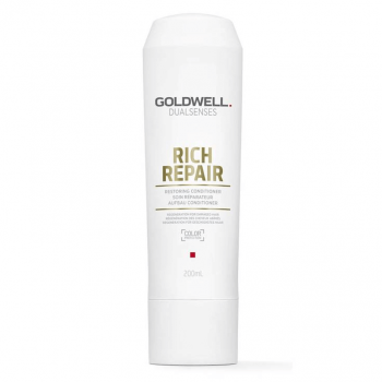 Goldwell Dualsenses Rich Repair Condicionador 200ml