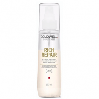 Goldwell Dualsenses Rich Repair Serum Spray 150ml