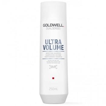 Goldwell Dualsenses Ultra Volume Shampoo 250ml