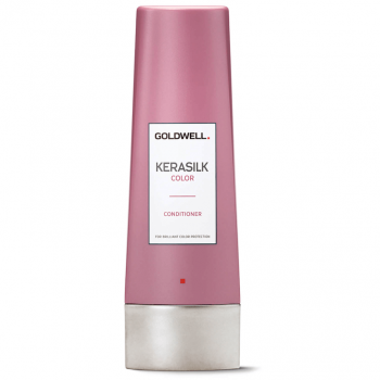 Goldwell Kerasilk Color Conditioner 200ml