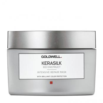 Goldwell Kerasilk Reconstruct Repair Mask 200ml