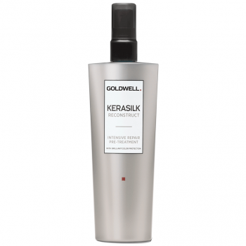 Goldwell Kerasilk Reconstruct Repair Pre-Treatment 125ml