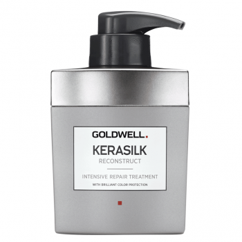 Goldwell Kerasilk Reconstruct Repair Treatment 500ml
