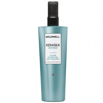 Goldwell Kerasilk Repower Intensifying Post Treatment 125ml