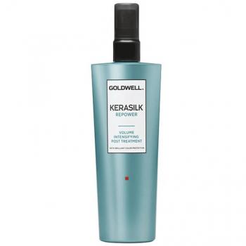 Goldwell Kerasilk Repower Intensifying Post Treatment 125ml