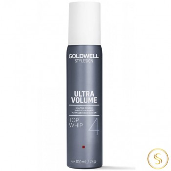 Goldwell Stylesign Ultra Volume Top Whip 300ml