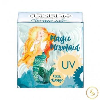 Invisibobble Kids Mermaid Ocean