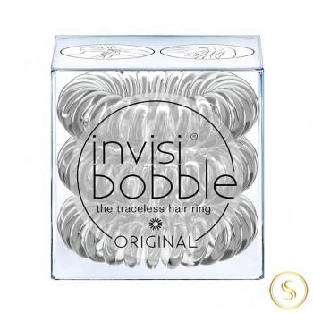 Invisibobble Original Crystal Clear