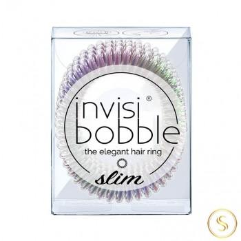 Invisibobble Slim Vanity Fairy