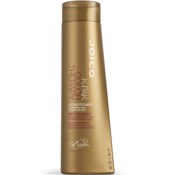 Joico K-Pak Color Therapy Condicionador 300ml