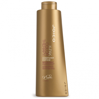 Joico K-Pak Condicionador Color Therapy 1000ml