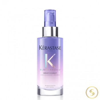Kérastase Blond Absolu Sérum Cicanuit 90ml