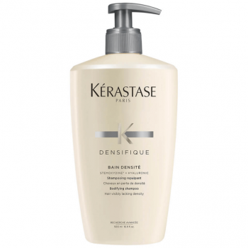 Kérastase Densifique Bain Densite 500ml