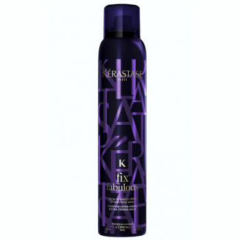 Kérastase Fix Fabulous 200ml