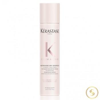Kérastase Fresh Affair Dry Shampoo 150g