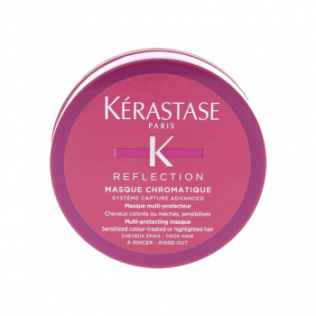 Kérastase Masque Chromatique 75ml