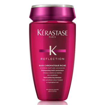 Kérastase Réflection Bain Chromatique Riche 250ml