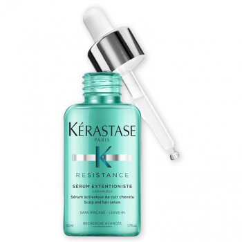 Kérastase Serum Extentioniste 50ml