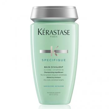 Kérastase Spécifique Bain Divalent Shampoo 250ml