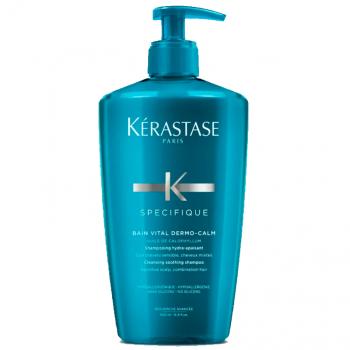 Kérastase Spécifique Dermo-Calm Bain Vital Shampoo 500ml