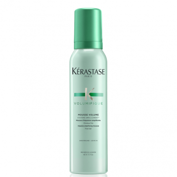 Kérastase Volumifique Mousse 150ml
