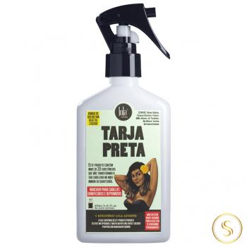 Lola Tarja Preta Spray 250ml