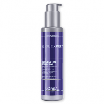Loreal Blondifier Cool Blonde Perfector 150ml