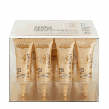 Loreal Primer Repair Absolut Repair Lipidium 15X12ml