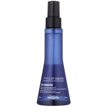 Loreal Pro Fiber Re-create Serum Spray 150ml