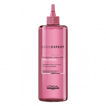 Loreal Pro Longer Concentrate 400ml