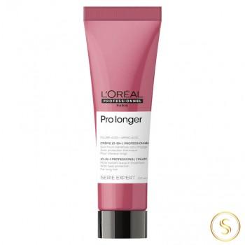 Loreal Pro Longer Cream 150ml