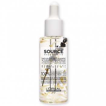 Loreal Radiance Oil Source Essentielle 70ml