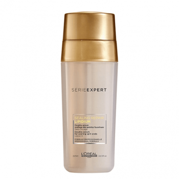 Loreal Sérum Duplo Absolut Repair Lipidium 30ml