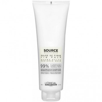 Loreal Source Essentielle Radiance Balm 450ml