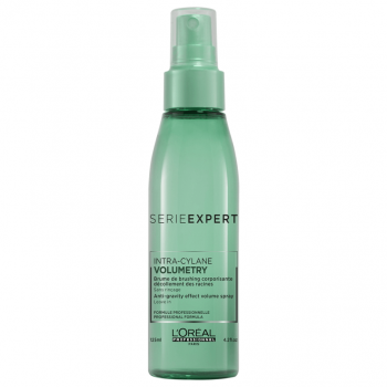 Loreal Spray Condicionador Volumetry Anti-Gravidade 125ml