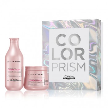 Loreal Vitamino Color Coffret Natal 2019