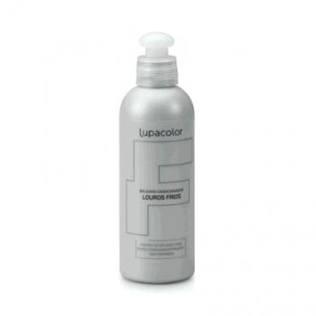Lupabiologica Shampoo Reflex Silver 250ml