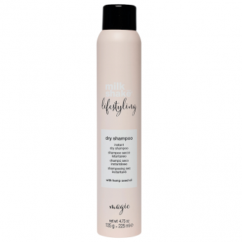 Milk Shake Dry Shampoo 225ml