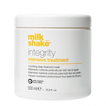 Milk Shake Integrity Intensive Treatment 500ml