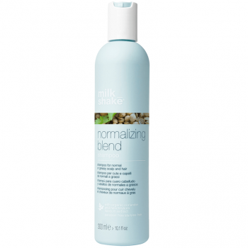 Milk Shake Normalizing Blend Shampoo 300ml