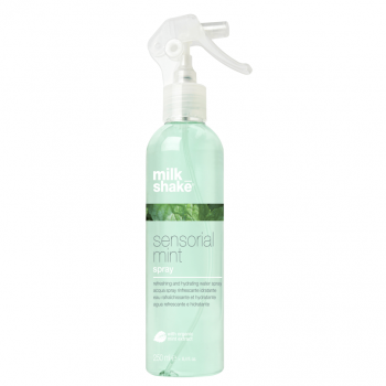 Milk Shake Sensorial Mint Spray 250ml