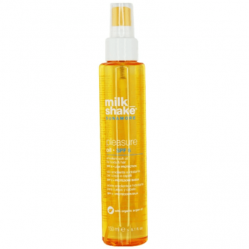 Milk Shake Sun & More Pleasure Oil SPF6 140ml