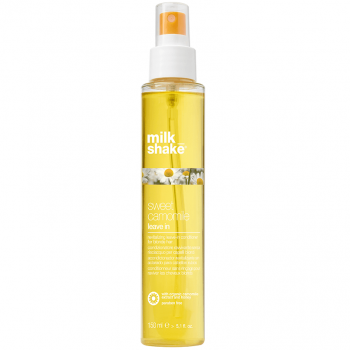 Milk Shake Sweet Camomile Leave In 150ml